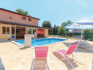 6 bedroom Villa in Barbariga, Istria, Croatia : ref 2095485