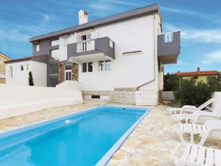 7 bedroom Villa in Rab, Kvarner, Croatia : ref 2095490, Rab Island
