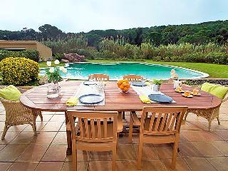 4 bedroom Villa in Casa Nova, Catalonia, Spain : ref 5043938