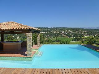 3 bedroom Villa in La Cadiere d'Azur, French Riviera, France: ref 2097799, Saint-Cyr-sur-Mer