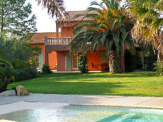 4 bedroom Villa in Saint Tropez, Cote D Azur, France : ref 2097827, Ramatuelle