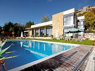 Villa in Vence, Cote D Azur, France