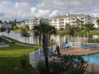Great weeks at discounted rates, book NOW!, Myrtle Beach