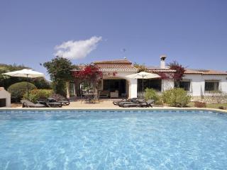 3 bedroom Villa in Javea, Alicante, Costa Blanca, Spain : ref 2127202