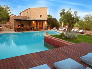 Villa in San Jose, Ibiza, San Agustin