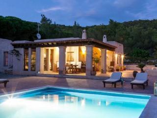 Villa in Ibiza Town, Baleares, Ibiza