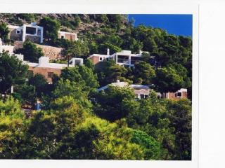 Villa in Ibiza Town, Baleares, Ibiza, Talamanca
