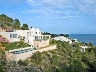 6 bedroom Villa in Ibiza Town, Baleares, Ibiza : ref 2132886, Ibiza Ciudad