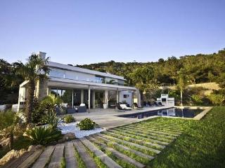 5 bedroom Villa in Ibiza Town, Baleares, Ibiza : ref 2132898