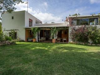 Villa in Santa Eulalia Del Rio, Sant Carles De Peralta, Ibiza, Ibiza, Santa Eulalia del Río