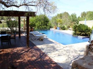 Villa in San Jose, Islas Baleares, Ibiza, San Agusti des Vedra