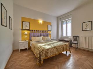 Bed & Breakfast La Malvasia, Trento