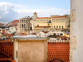Casa Travessa - NEW photos! Adorable Rossio Home, Lisboa