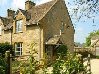 Honeysuckle Cottage, Condicote nr Stow on the Wold, Stow-on-the-Wold