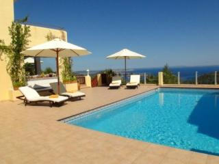 4 bedroom Villa in Cubells, Balearic Islands, Spain : ref 5047312