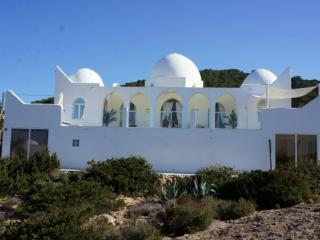 Villa in Cala Carbo, Islas Baleares, Ibiza