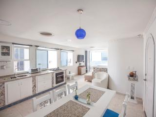 Apartamento Villa bohemia 1102 - 3