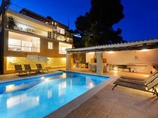 Villa in Ibiza Town, Baleares, Ibiza, Nuestra Senora de Jesus