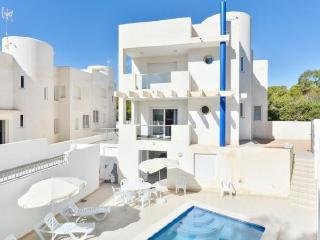 Villa in San Jose, Baleares, Ibiza, Sant Josep de Sa Talaia