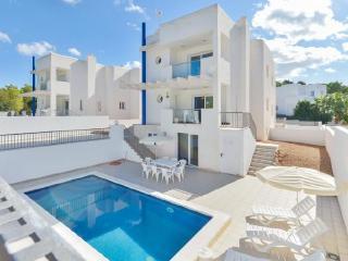Villa in San Jose, Ibiza, Ibiza, Sant Josep de Sa Talaia
