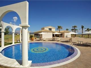Villa in Sa Pobla, Mallorca