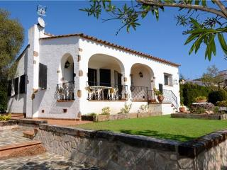 Villa in Estartit, Costa Brava, Spain, L'Estartit