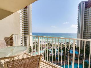 1bd/1 ba w/ Bunk~ FREE Activities up to $126 Value~Best Deal On The BEACH!