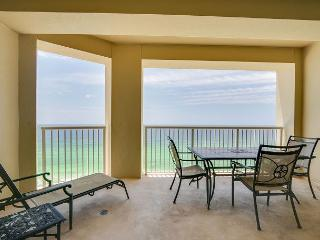 2bd/2ba w/ bunks ~ FREE Activities~Perfect Luxury Summer Vacation Rental!!