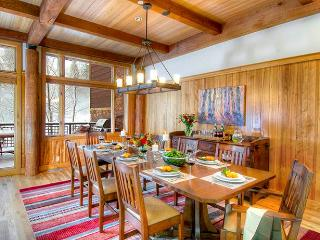 4BD/4.5 BA Granite Ridge Lodge #12