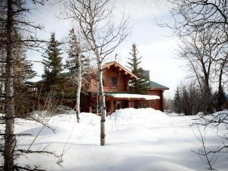 5.5bd/5ba Macker's Cabin