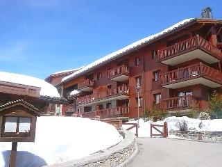 3 bedroom Apartment in Tignes, Savoie   Haute Savoie, France : ref 2214705
