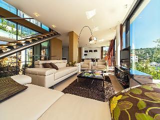 3 bedroom Villa in Primosten, Central Dalmatia, Croatia : ref 2216079