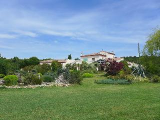 4 bedroom Villa in Montpellier, Herault Aude, France : ref 2216146, Teyran