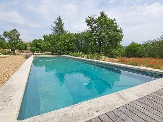 Villa in Saint Martin De Castillon, Provence, France, Saint-Martin-de-Castillon