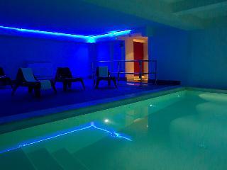 1 bedroom Apartment in Les Menuires, Savoie   Haute Savoie, France : ref 2216321