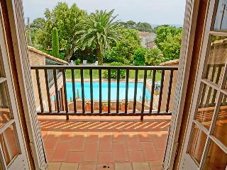 4 bedroom Villa in Saint Raphael, Cote d Azur, France : ref 2217290