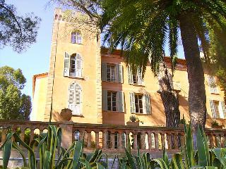 Villa in Puget sur argens, Cote d Azur, France, Puget-sur-Argens