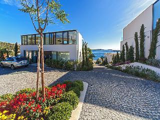 Apartment in Primosten, Central Dalmatia, Croatia