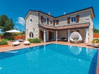 Villa in Vodnjan-Cabrunici, Vodnjan, Croatia