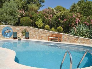 4 bedroom Villa in Biot, Alpes Maritimes, France : ref 2221699