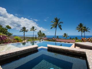 One-of-a-Kind Maui Getaway