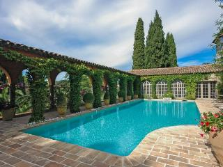 Villa in Mougins, Cote D Azur, France