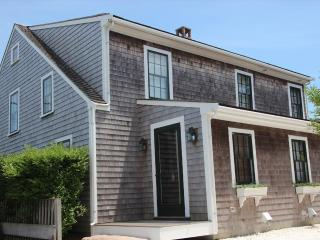 67 Union Street, Nantucket