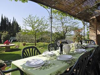 Villa in Tavarnelle Val Di Pesa, Firenze Area, Tuscany, Italy, Tavarnelle Val di Pesa