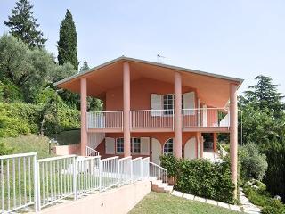 9 bedroom Villa in San Felice Del Benaco, Lake Garda, Italy : ref 2230452, San Felice del Benaco