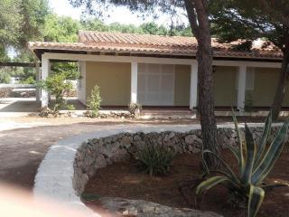 Casa unifamiliar (1km de playa y centro comercial), Ciutadella