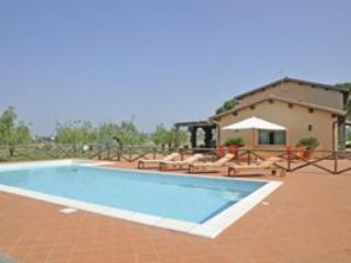 4 bedroom Villa in Magliano Sabina, Campagna Sabina, Rome And Lazio, Italy