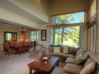 #724 Fairway Circle, Mammoth Lakes