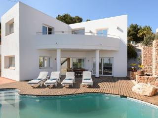 4 bedroom Villa in Ibiza Town, Ibiza, Ibiza : ref 2232906, Ibiza Ciudad