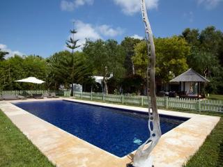 6 bedroom Villa in Sant Joan De Labritja, Ibiza, Ibiza : ref 2232910